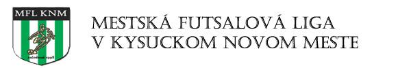 MFL KNM